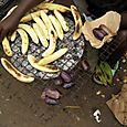 Plantains_and_plums