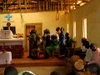 Drums_in_church